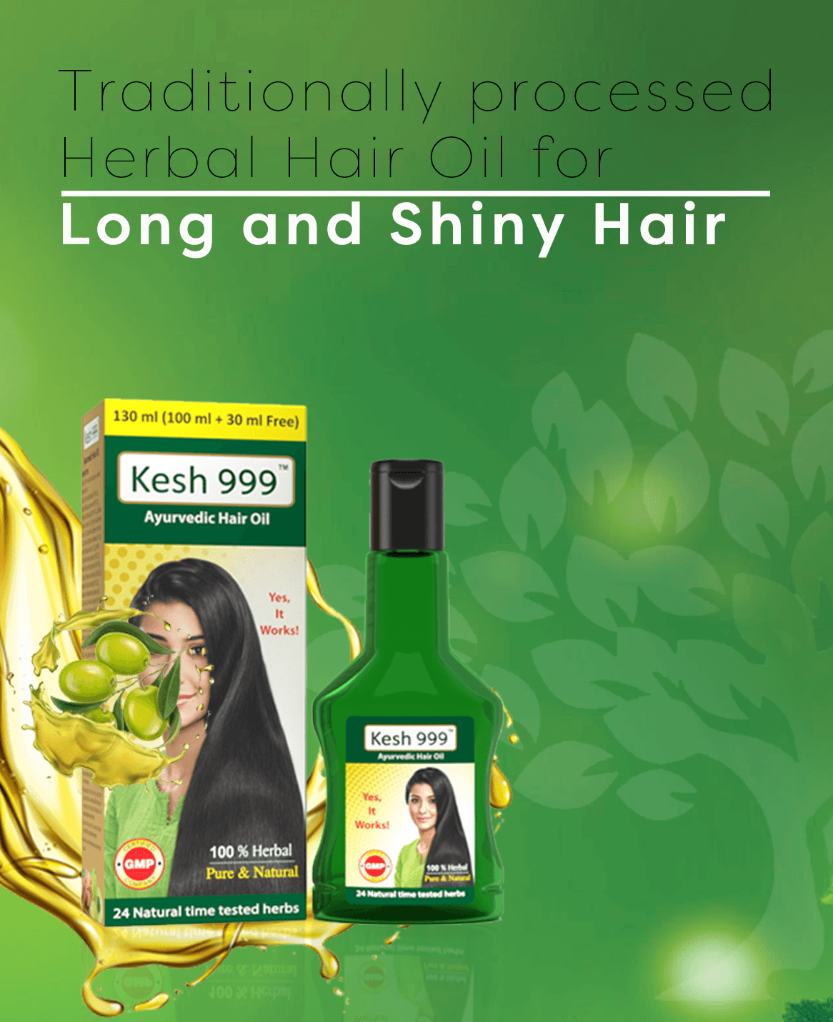 oil for dandruff and hairfall