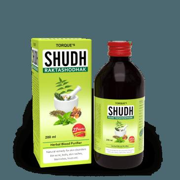 Shudh_200ml_0003