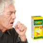 The Best Chest Congestion Syrup For Cough