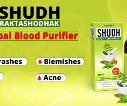 best blood purifier for pimples