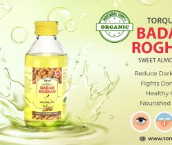 almond oil for skin benefits