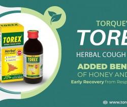 Tulsi leaf benefits for cough