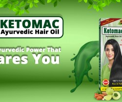 oil for hair growth faster